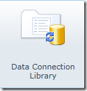 DataConnectionLibrary