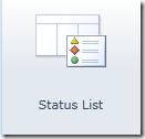 StatusList