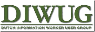 DIWUG Logo Small