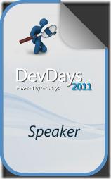 devdays_speaker