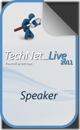 technet_speaker