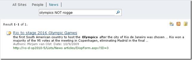olympicsnotrogge